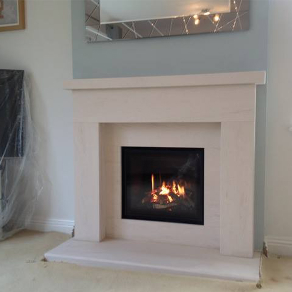 Gas Fireplaces High Wycombe Princes Risborough